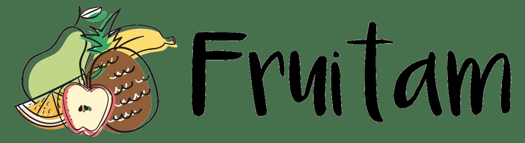 Fruitam