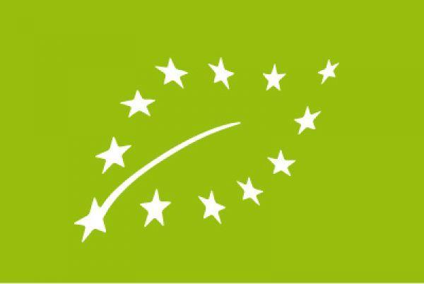 ES-ECO-019-CT AGRICULTURA UE